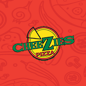 CheeZie's Pizza