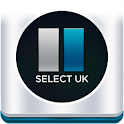 Select UK Radio