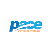 Pace Mobile POS