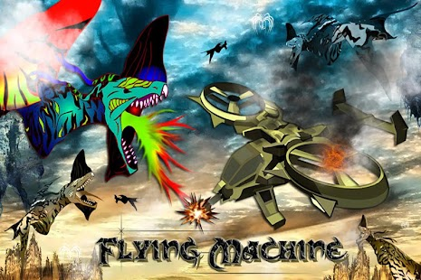 FlyingMachinePandora-ride 7