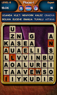 Bonza Word Puzzle: January 2014 Daily Puzzle Answers - App Cheaters