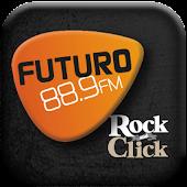 Radio Futuro para Android