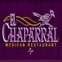 El Chaparral icon