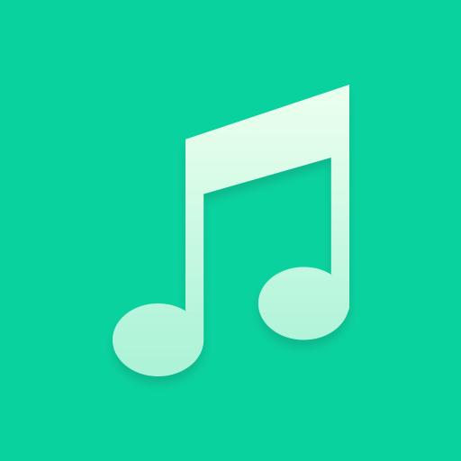 MusicGallery-IG slideshow 個人化 App LOGO-APP試玩