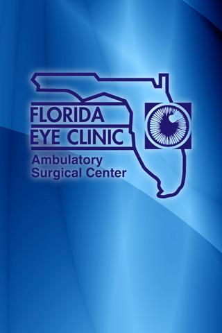 Florida Eye