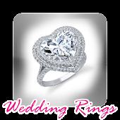 Engagement Ring design Ideas
