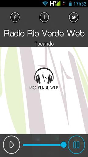 radiorioverdeweb