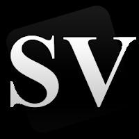 Shiavoice 2.0.34