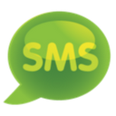 Smsmaza Funny Sms Collection mobile app icon