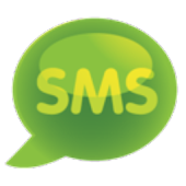 Smsmaza Funny Sms Collection