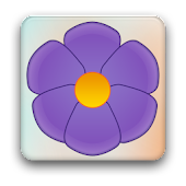 Flower Horoscope