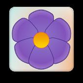 Flower Horoscope
