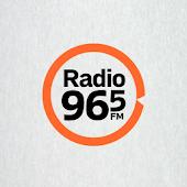 Radio 96-5