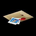 Cluedo Solver (Clue) logo