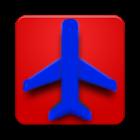 Flight Instruments icon