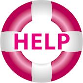 M2.C HELP