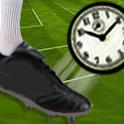 Palmeiras app não oficial icon