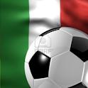 Notizie Sportive Pro icon