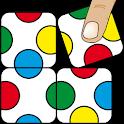 TileMap icon