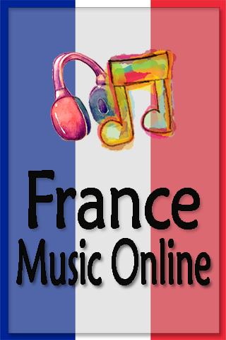 France Music Online