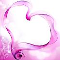 Tin Nhắn Yêu Thương logo