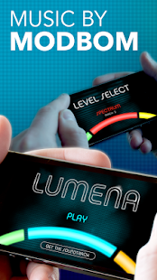 Lumena Screenshot 5