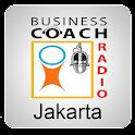 Business Coach Jakarta