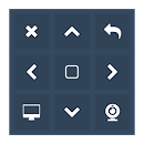 Home Remote Control file APK Free for PC, smart TV Download