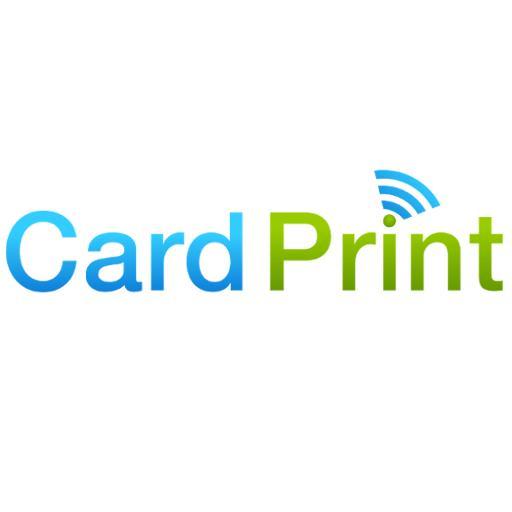 CardPrint Pro