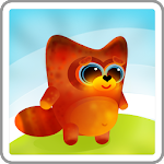 Foxy Quest with mPOINTS
