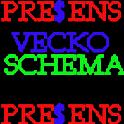 Elevpresensschema logo