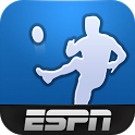 AFL Live Scores Footy Now icon