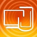RDM+ Remote Desktop icon