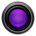 Simple Drums HD icon