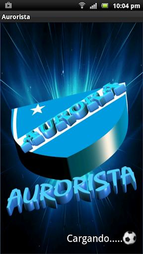 Aurora de Cochabamba - Bolivia