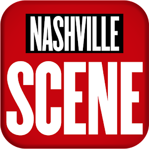 nashville dating scene Matchmaking & speed dating with a uk flair in nashville featured about us beginning in the uk we have unquestionably changed the speed dating scene and.