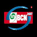 INBCN icon