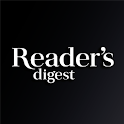 Reader's Digest icon