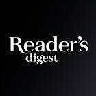 Reader's Digest icon