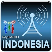 MyRadio INDONESIA