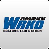 WRKO Talks