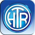 HTR Resistor Finder icon