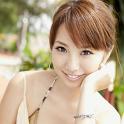 夢幻美女-高清壁紙 icon