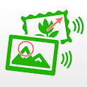 Image Annotation icon