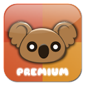 BlockKoala premium icon