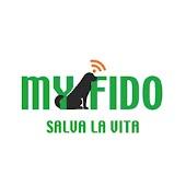 MyFIDO VITA