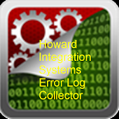 Error Log Collector