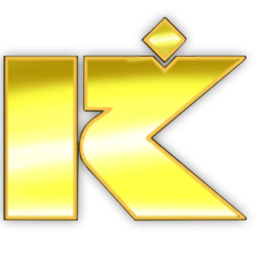 El-Khayyat Advisor 商業 App LOGO-APP試玩