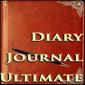Diary Ultimate-Speech2Text+Pro
