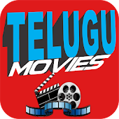 Telugu Movies (Now Showing)